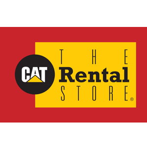cat_rental_logo
