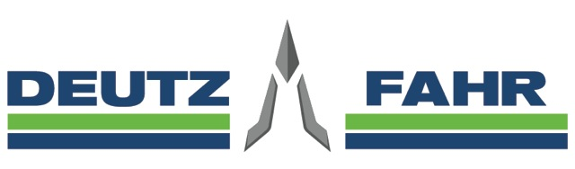 Logo DEUTZ NEW